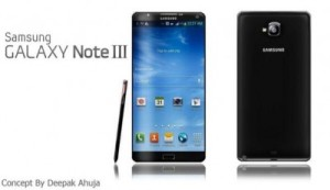 Note3Concept-400x231