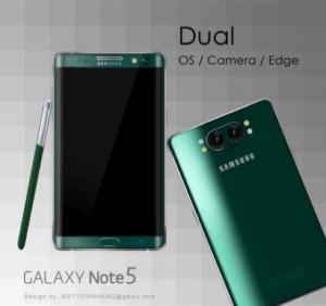 galaxy-note-5-concept