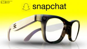 can-we-expect-smart-glasses-for-live-stories-on-snapchat-soon